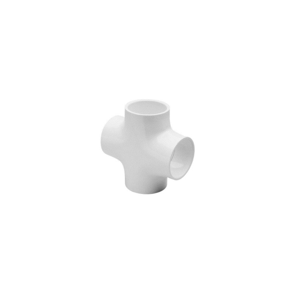 Smith-Cooper/Sharpe Valves - 33X 1040C, BL420-040 - 4 150