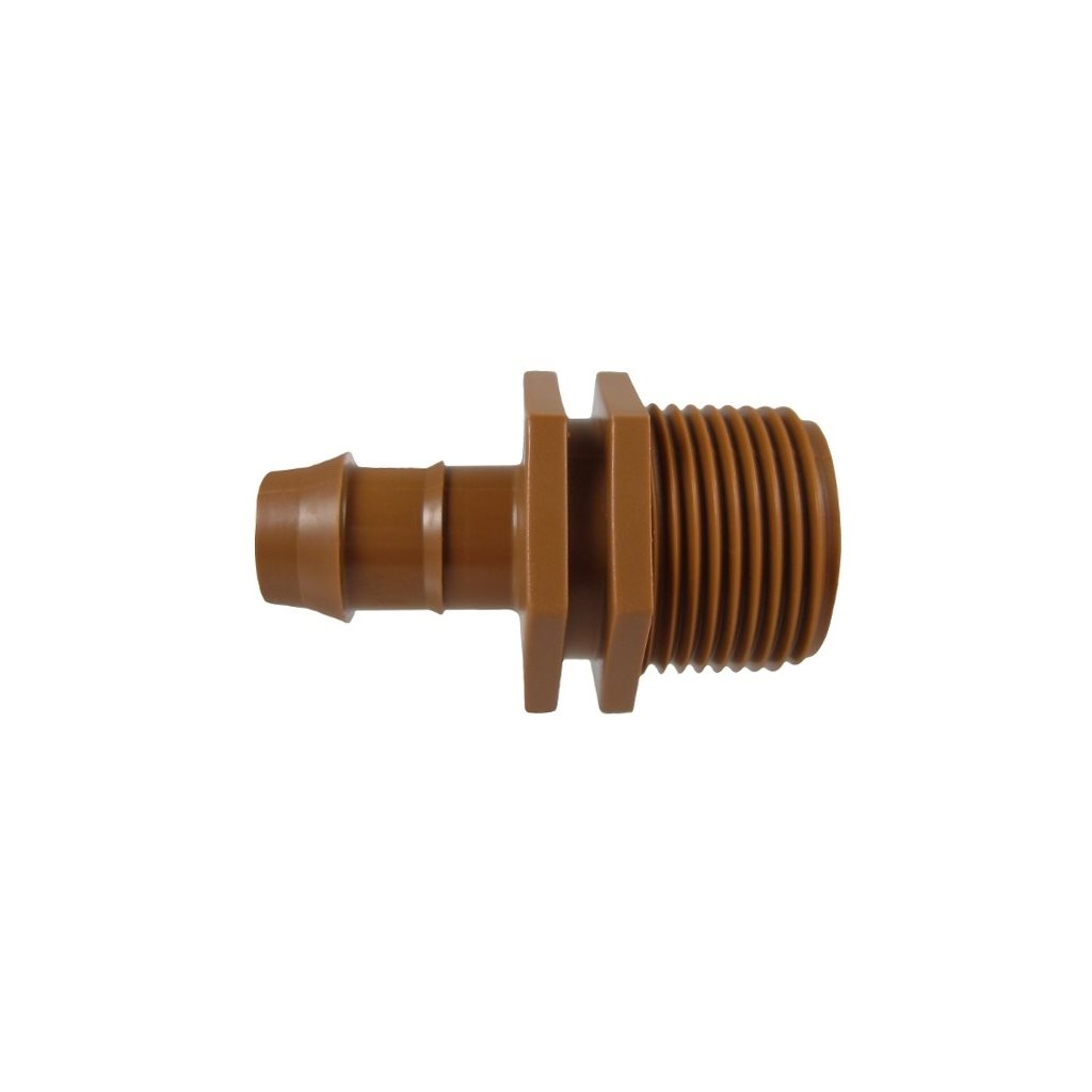 af13771ef0ff Fittings - Results Page 1    Benmark Supply Co.