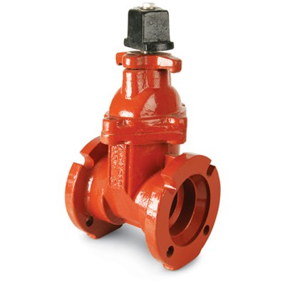 Valves Results Page 1 Benmark Supply Co