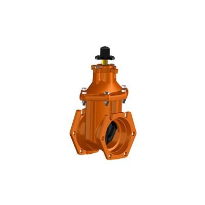 Valves Results Page 3 Benmark Supply Co